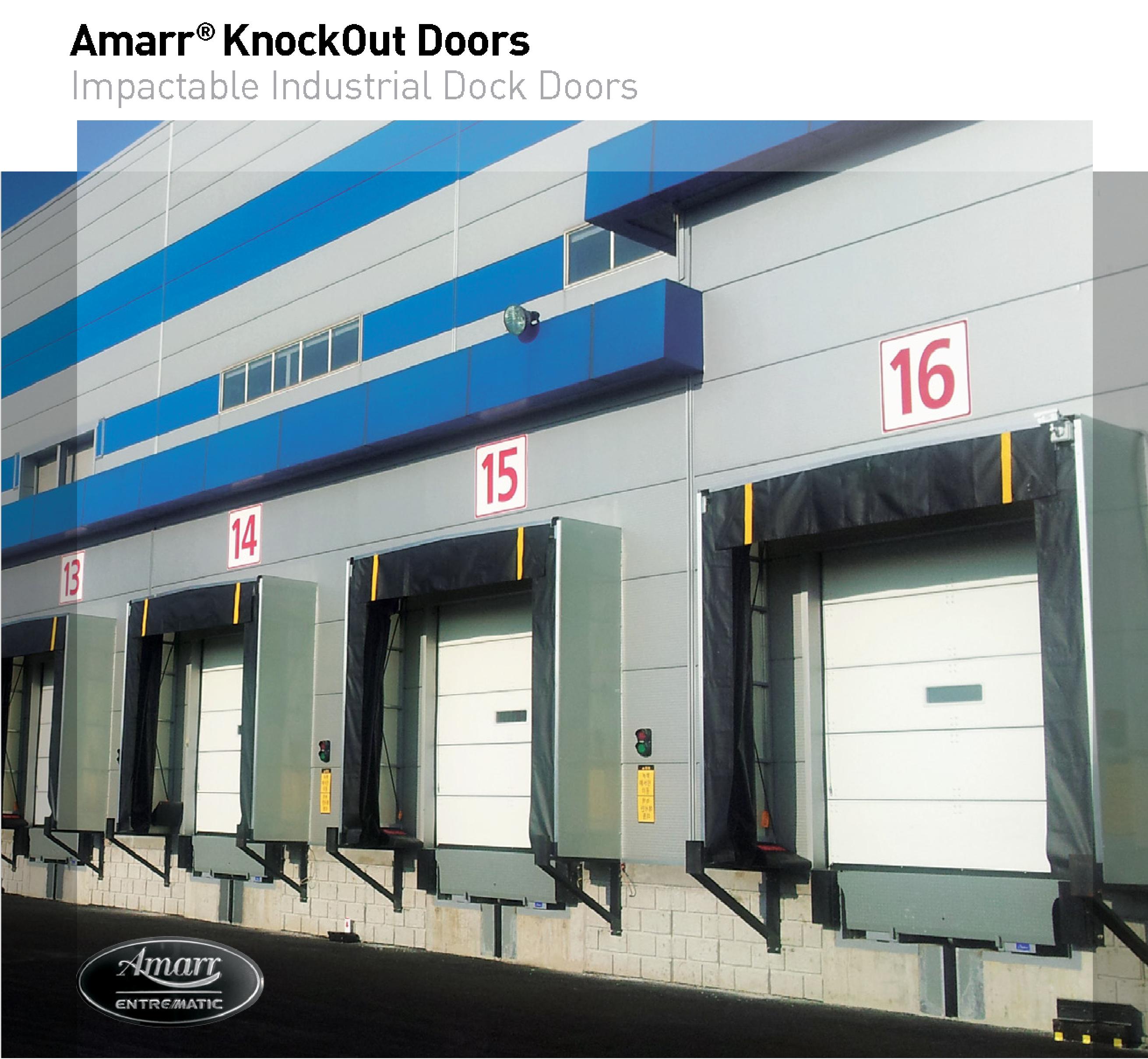 KnockOut – 2-01-01