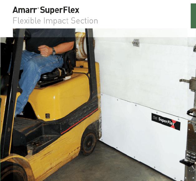SuperFlex – 2-01-01