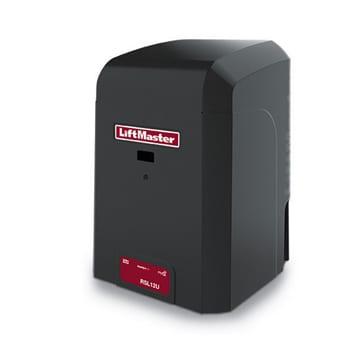 LiftMaster RSL12U